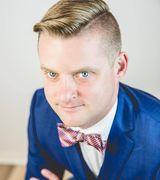 Michael Alger, Real Estate Pro in Dallas, TX