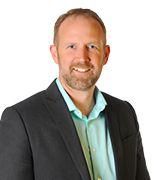 Aaron Catt, Real Estate Pro in Meridian, ID