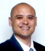 Keith Cruse Your Home Sold Guaranteed, Real Estate Agent in Rosemead, CA