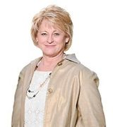 Karen Godfrey, Real Estate Agent in Hiawassee, GA