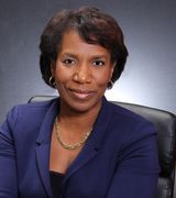 Viola Taliaferrow, Agent in Scarsdale, NY