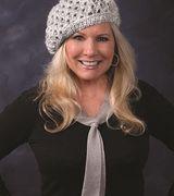 Linda Vanpelt, Real Estate Pro in Vacaville, CA