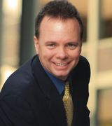 Chris Carson, Real Estate Pro in Sherman Oaks, CA