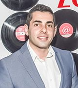 Amir Fouad, Real Estate Agent in Chicago, IL