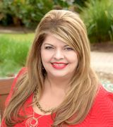 Cyndi De Pal…, Real Estate Pro in Dickinson, TX