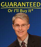 Steven Lueth…, Real Estate Pro in Campbell, CA