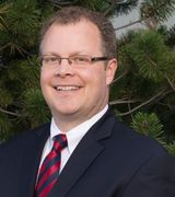 Chris Clark, Real Estate Pro in Saint Charles, IL