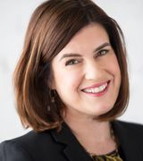 Melissa Walter, Real Estate Agent in Blue Bell, PA