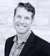 Don Edam, Real Estate Pro in Edina, MN
