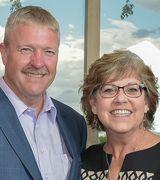 Jay & Lynn O…, Real Estate Pro in Surprise, AZ