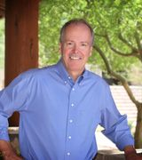Mike Lubbers, Real Estate Agent in Scottsdale, AZ