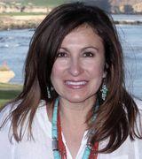Anita M Hagen, Agent in FARMINGTON, NM