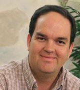 Carlos Scarp…, Real Estate Pro in Miamisburg, OH