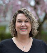 Dr. Melissa Shipley, MD: Wilmington, NC