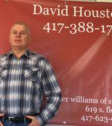 David Houston, Real Estate Pro in Joplin, MO