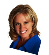 Deb Forte, Real Estate Agent in Andover, MA