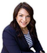 Yesenia Espinoza, Agent in Goodyear, AZ