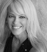 Joanna Piette, Real Estate Pro in Las Vegas, NV