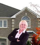 Lynn Oakley, Real Estate Pro in Lindenhurst, IL