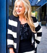 Jacklyn Lamkin Dougan, Real Estate Agent in Del Mar, CA