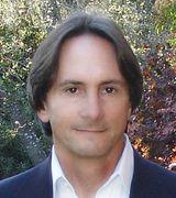 Roger Zipkin, Real Estate Pro in Mill Valley, CA