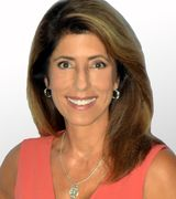 Mary Michael…, Real Estate Pro in Sarasota, FL