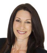 Valerie Talbert, Agent in La Canada Flintridge, CA
