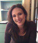 Kristin Kiousis Thomas, Real Estate Agent in Winder, GA