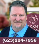 O'Keith Judi…, Real Estate Pro in Peoria, AZ