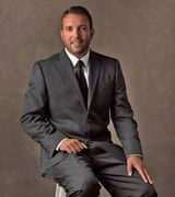 Jerry Morrow, Agent in Fort Wayne, IN