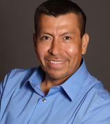 Alvaro Rodriguez, Agent in Granada Hills, CA