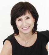 Tami Glover, Agent in Jacksonville, FL