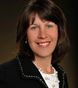 Cathy Mead, Real Estate Pro in Downers Grove, IL