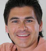 Dennis Yates, Real Estate Pro in Kailua Kona, HI