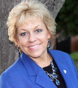 Tracee Denby, Real Estate Pro in San Diego, CA
