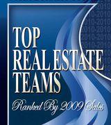 Bob Crouch, Real Estate Pro in Tulsa, OK