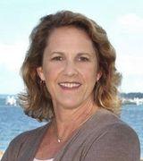 Barbara Scho…, Real Estate Pro in Duxbury, MA