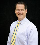 Mark Mendenh…, Real Estate Pro in San Diego, CA