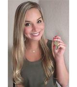 Kaylee Paros, Real Estate Pro in Orlando, FL
