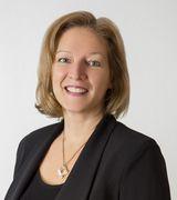 Barbra Woodin, Real Estate Agent in Belleair Bluffs, FL
