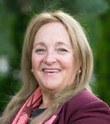 Roberta Waters, Real Estate Agent in Natick, MA