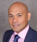 Vincent Baricaua, Real Estate Agent in Somerset, NJ