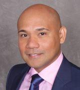 Vincent Bari…, Real Estate Pro in Somerset, NJ