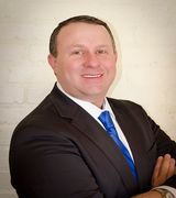 Lonnie J. Se…, Real Estate Pro in Fort Worth, TX