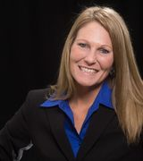 Stacey White, Real Estate Pro in Elizabeth City, NC
