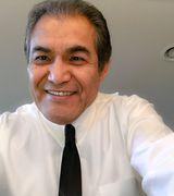 Elias Anguia…, Real Estate Pro in Vacaville, CA