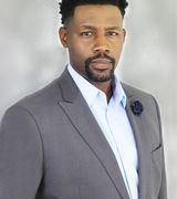 Michael Edwa…, Real Estate Pro in Atlanta, GA