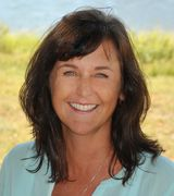 Sue Ann Murley, Agent in Hull, MA
