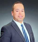 Juan F. Rodr…, Real Estate Pro in Clermont, FL
