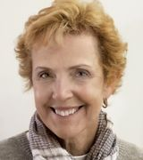 Lois Lengyel, Real Estate Pro in Portland, ME